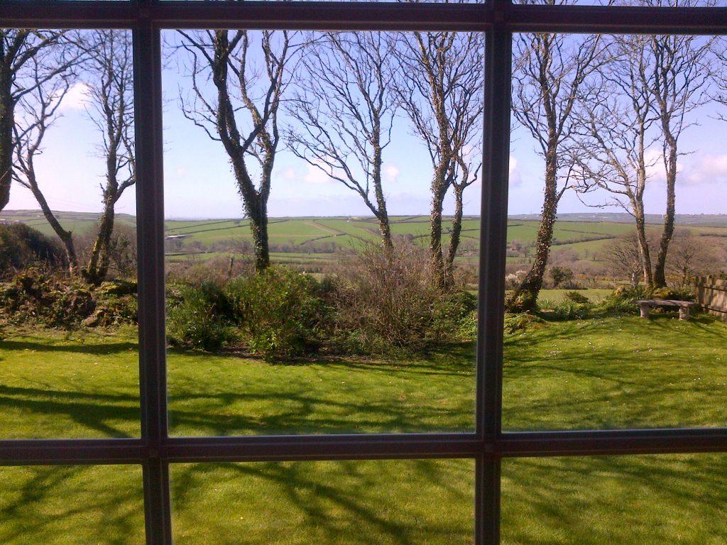 Countryside-views