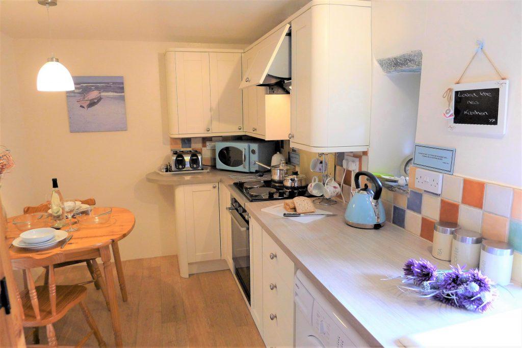 Dove-Cottage-Kitchen