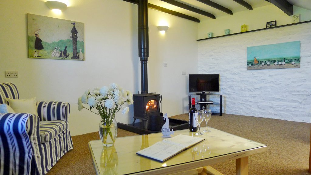 Dove-cottage-lounge