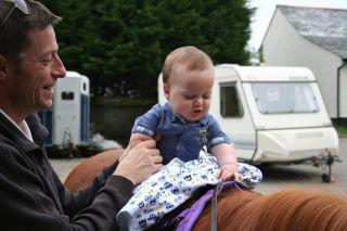 William-Brightly-horse-ride