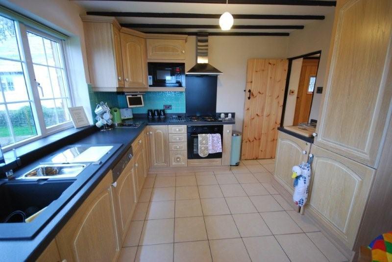 large-family-kitchen